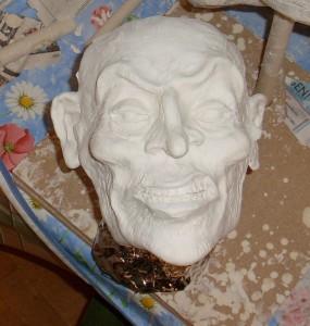 Sculpt 1